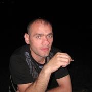 Сергей 42 Антрацит