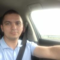 Dmitriy, 39 лет, Рыбы, Калининград