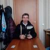 Vitalik, 40, Svatove