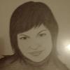 Lida, 31, Nezhin