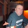 сергей, 71, г.Озерск