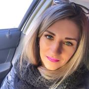 Инна, 24, г.Одинцово
