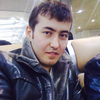 Мухаммед, 27, г.Владимир