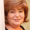 Белла, 55, г.Ставище