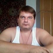 mihail 45 Кизляр