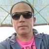 Dmitrii, 48, г.Венеция