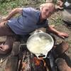 Николай, 53, г.Белгород