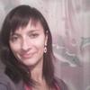 Ольчик, 33, г.Приморск