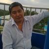 Руслан, 49, г.Антананариву