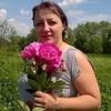 Евгения, 34, г.Ростов-на-Дону