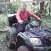 Евгений, 37, г.Майкоп