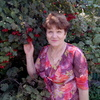 Елена, 66, г.Житомир