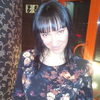 Татьяна, 35, г.Славянка