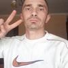 Вова, 20, г.Мукачево