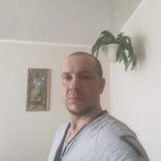 Макс, 34, г.Подольск