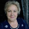 Екатерина, 60, г.Конотоп