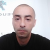 shota, 40, г.Тбилиси
