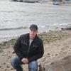 Олег, 42, г.Кимовск