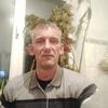 саша, 38, г.Тараз (Джамбул)