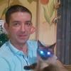 Олег, 40, г.Ровно