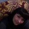 Алена, 41, г.Молодогвардейск