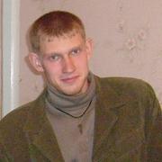 Сергей, 33, г.Крымск