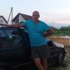 Владимир, 30, г.Логойск