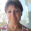 Ирина, 45, г.Павловский Посад