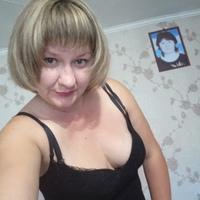Екатерина Гусева, 34 года, Весы, Бийск