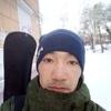 Сино Бобомурадов, 32, г.Комсомольск-на-Амуре