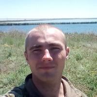 Александр, 29 лет, Дева, Гадяч