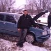 вячеслав волосник, 35, Куп'янськ