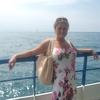 Ольга, 36, г.Иваново