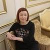 Ольга, 40, г.Ревда