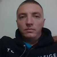 Алик, 34 года, Рыбы, Курган