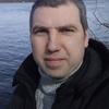 Денис, 39, г.Рошаль
