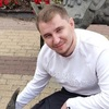 Юрий, 27, г.Чебоксары