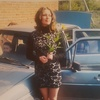 elena 1983, 36, г.Липецк