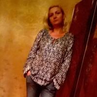 Ирина, 45 лет, Близнецы, Омск