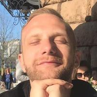 рОМАН, 36 лет, Скорпион, Могилёв