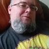 Johnbmc75, 44, Austin