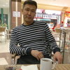Жан., 44, г.Шымкент
