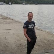 Пётр 33 Ахтубинск