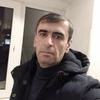 Рустам, 41, г.Новосибирск