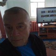 Наиль, 52, г.Шумиха