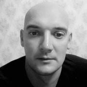 Денис 35 лет (Скорпион) Приозерск