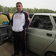 Стас, 43, г.Карасук