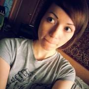 Дарья, 30, г.Внуково