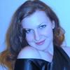 Маша, 32, г.Акташ