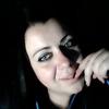 Людмила, 32, г.Харьков